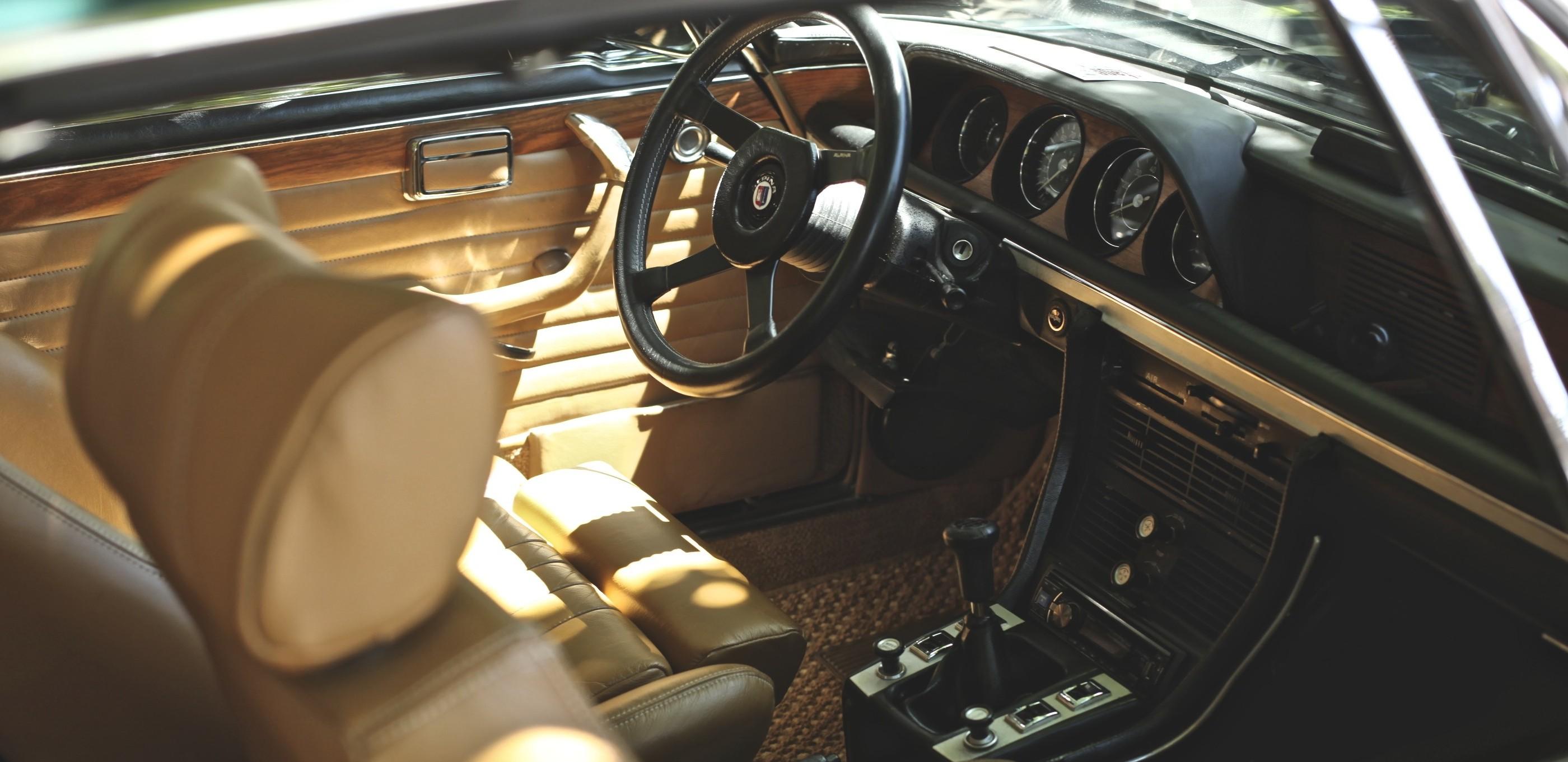 15 consejos para comprar un carro usado en la rep blica dominicana