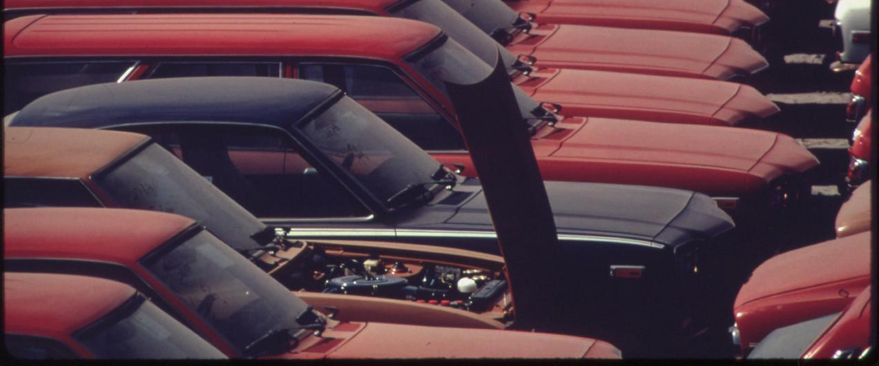 12 Consejos para vender tu carro usado de forma más segura en la República Dominicana