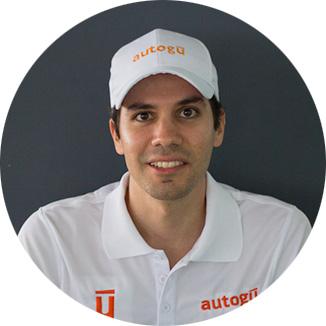 José Manuel Suárez