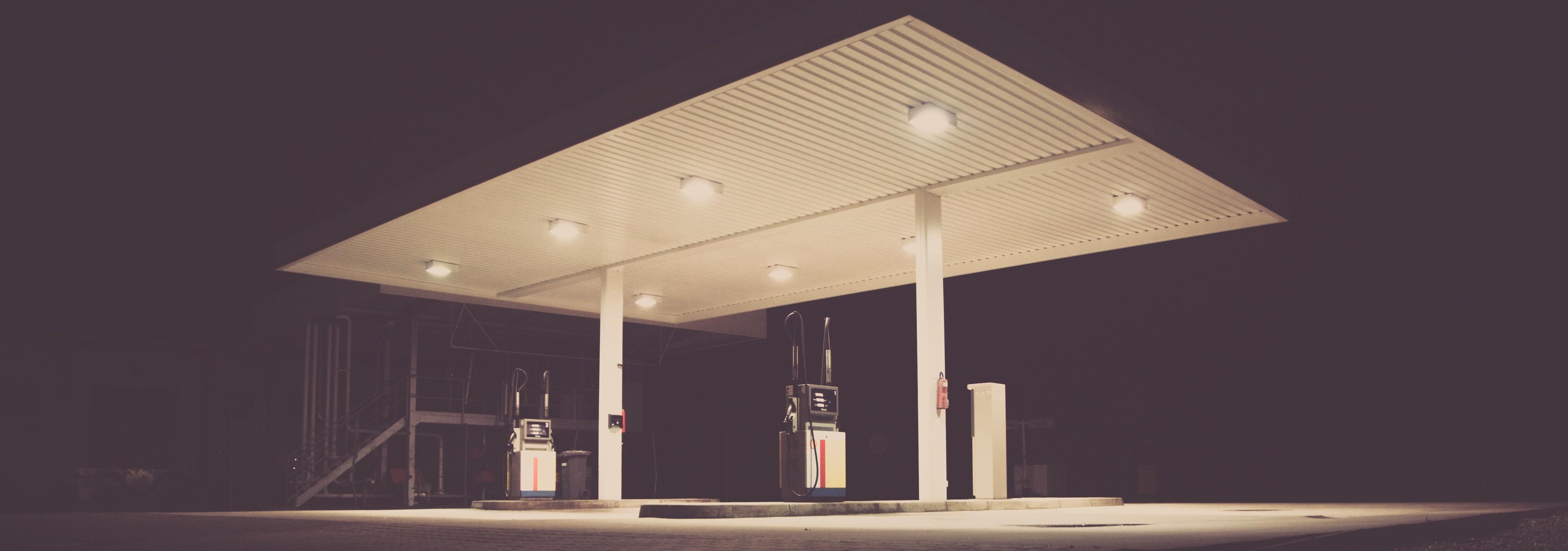 10 Tips para mejorar el consumo de combustible de tu carro