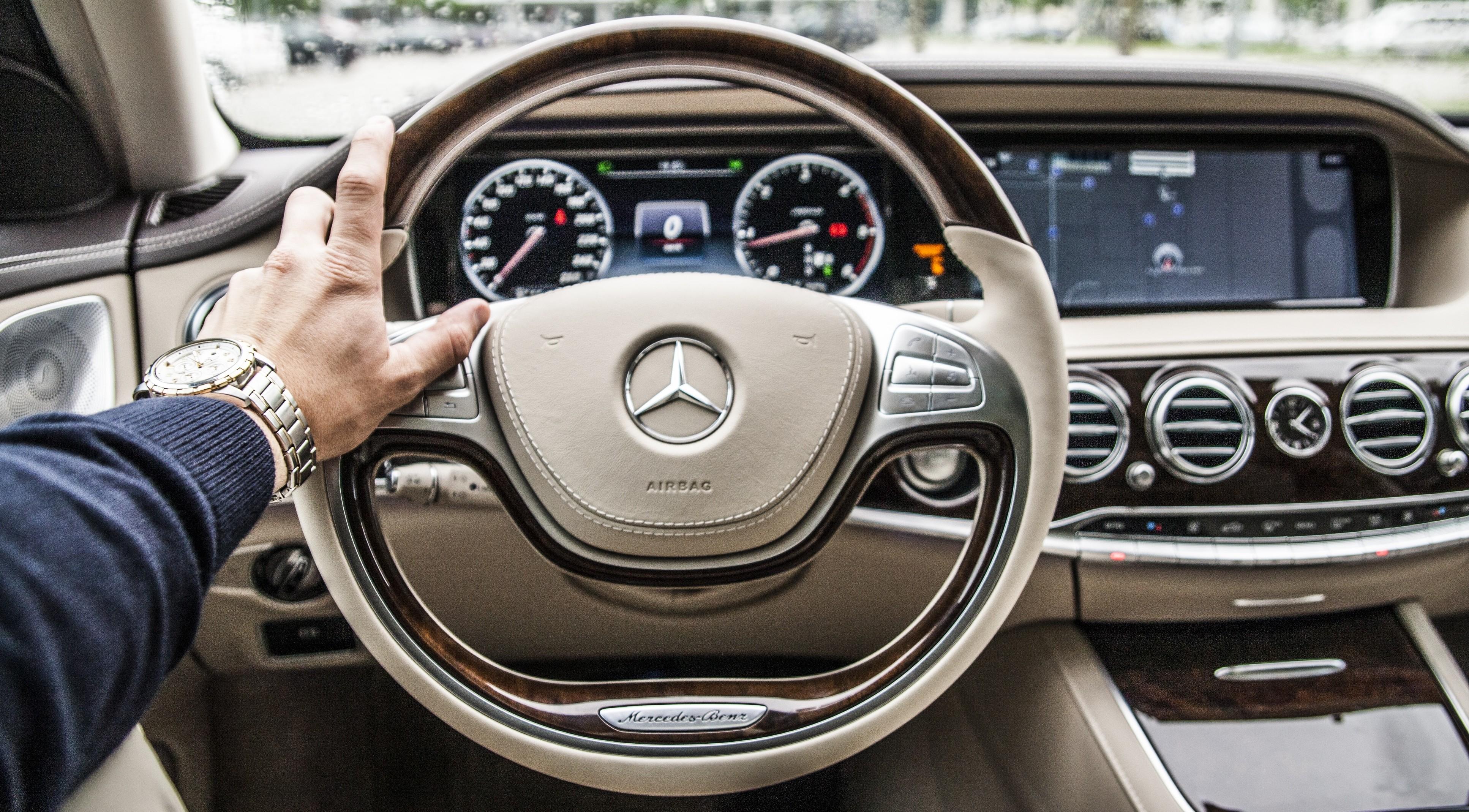Documentos obligatorios para llevar dentro del vehículo en la República Dominicana