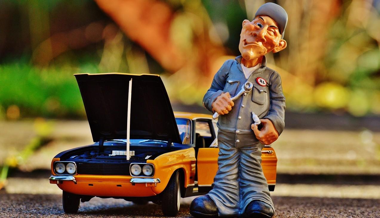 Cómo negociar reparaciones de carros en la República Dominicana
