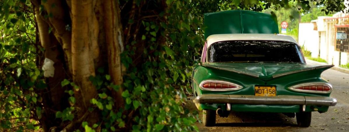 6 pasos sencillos para evitar reparaciones costosas de carros en la República Dominicana