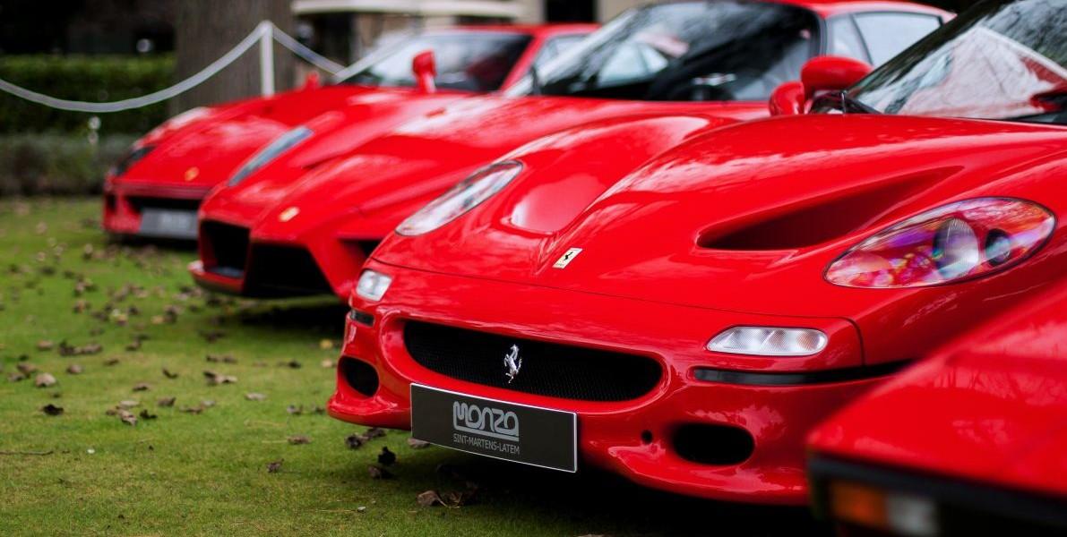 Consideraciones de seguridad al comprar carros rápidos en República Dominicana