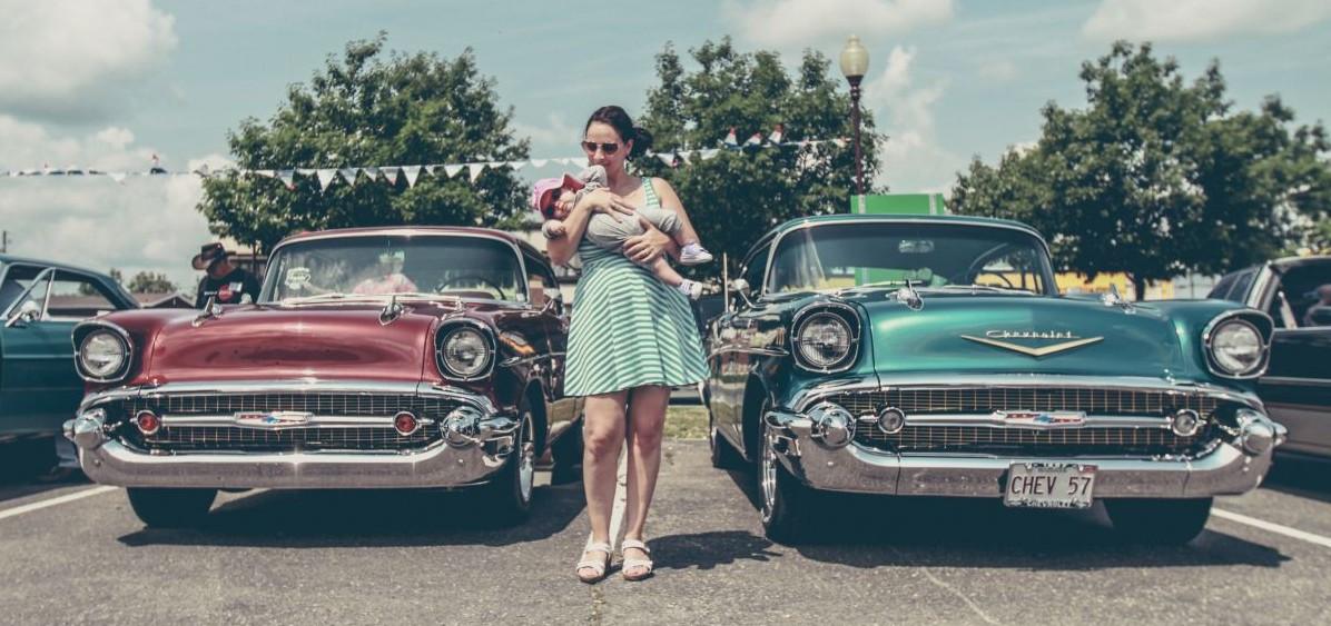 Consejos de negociación al comprar un carro en la República Dominicana