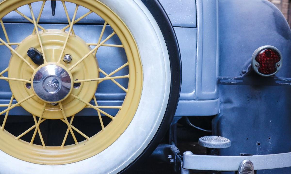 Cuidar bien tus neumáticos significa seguridad y ahorro de combustible en República Dominicana