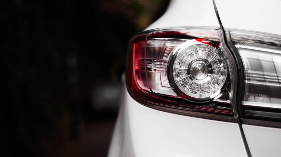 Cómo hacer tu carro poco atractivo para los ladrones en República Dominicana