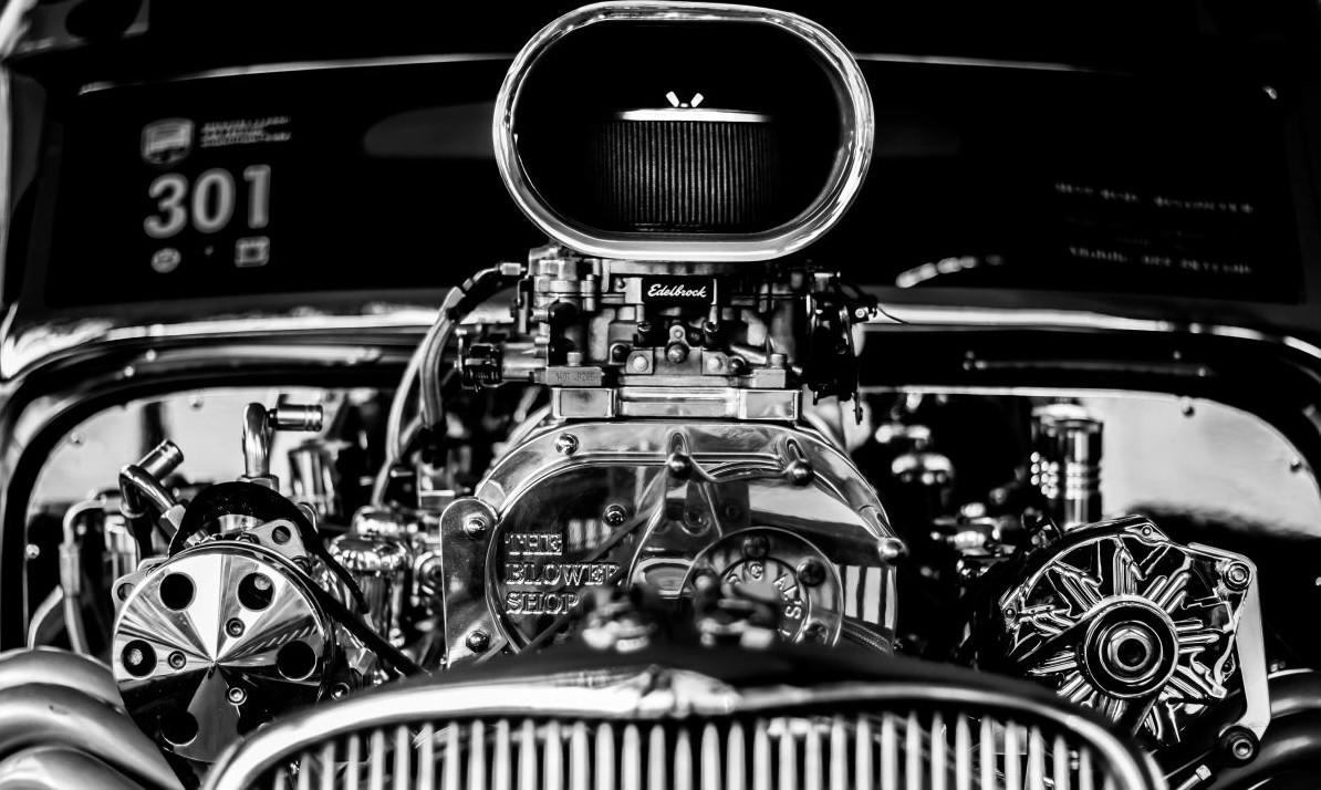 Cómo encontrar un taller de reparaciones de carros confiables en República Dominicana
