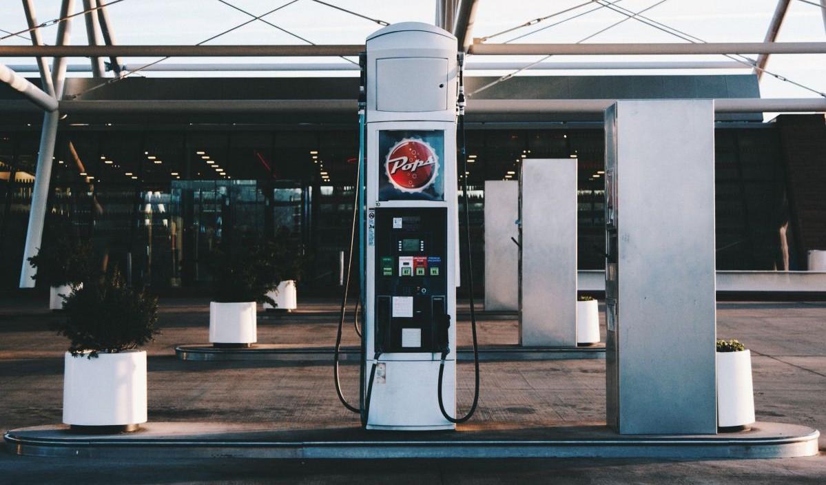 Consejos para ahorro de combustible en la República Dominicana