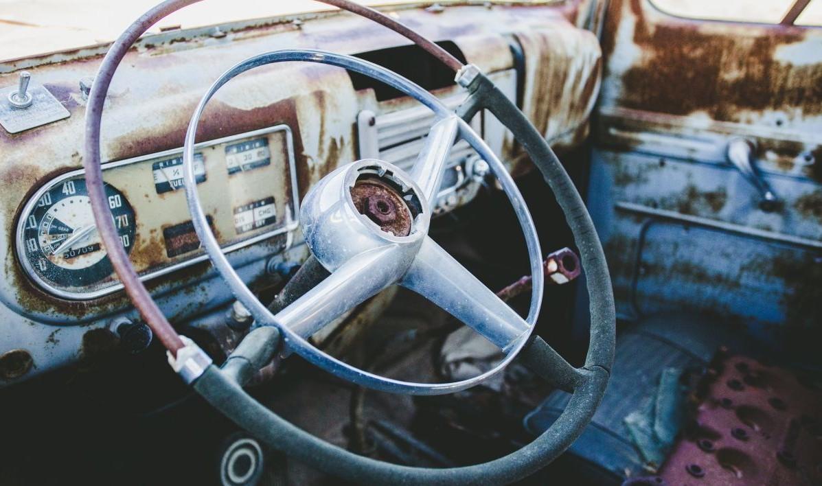 Siete consejos para comprar un carro usado