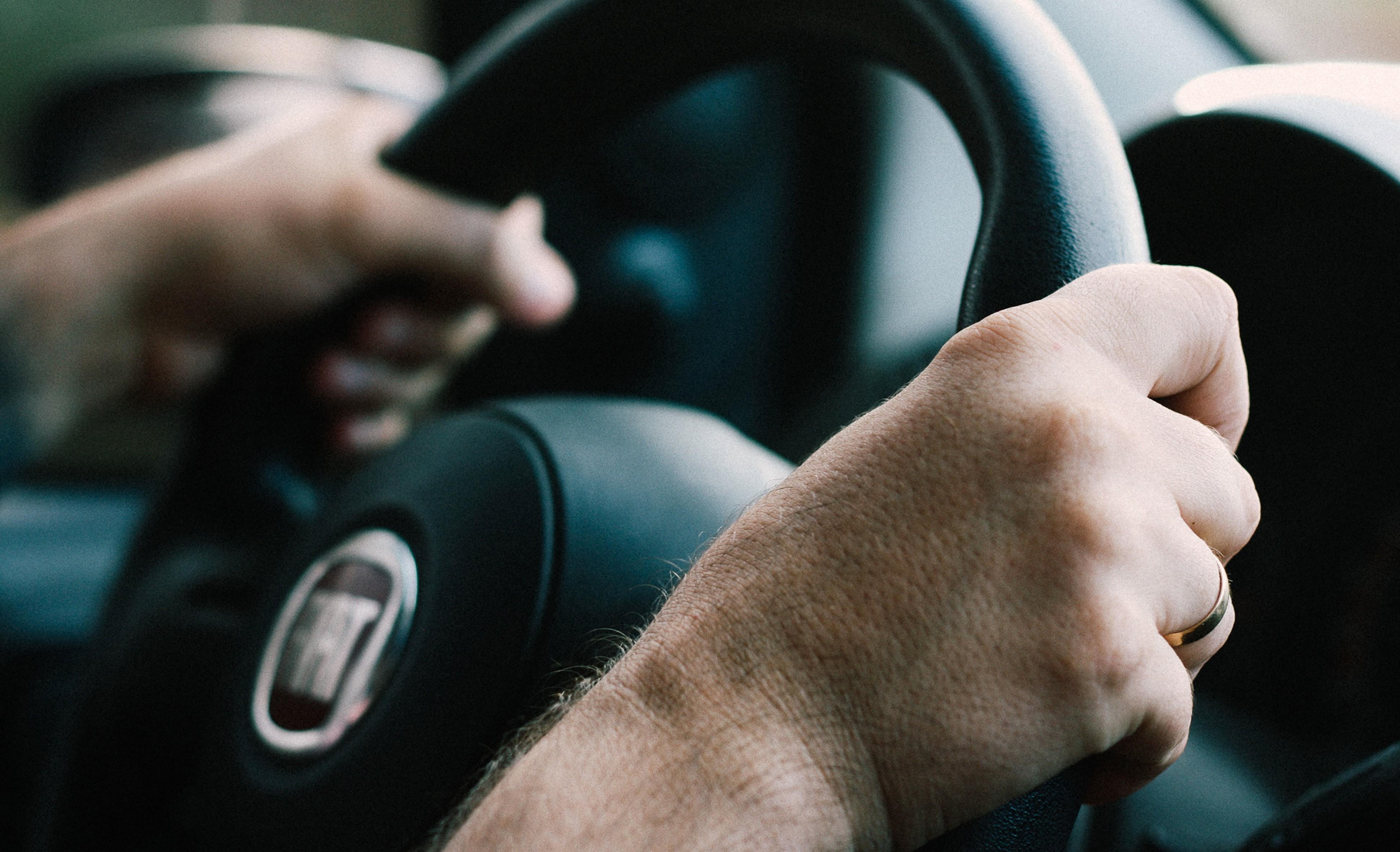 Cómo cuidar el aire acondicionado de tu vehículo