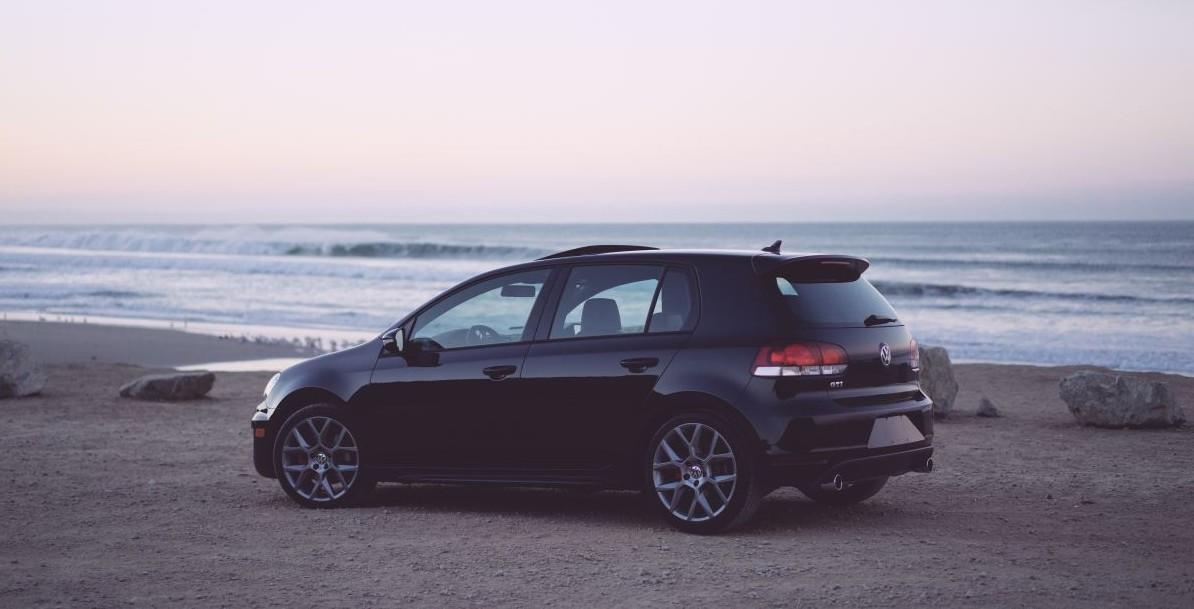 ¿Cómo decidir que carro usado comprar en la República Dominicana?