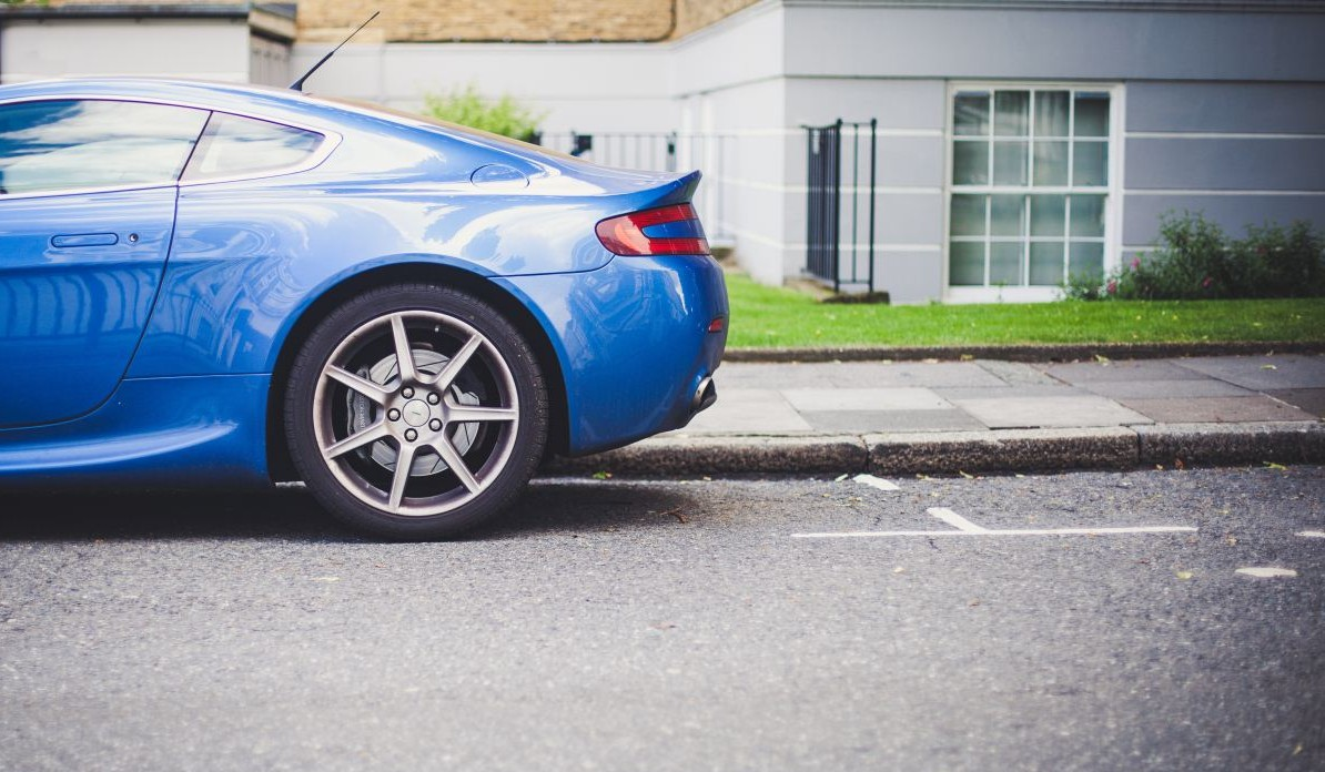 Los mejores secretos para obtener un mejor kilometraje por galón de combustible