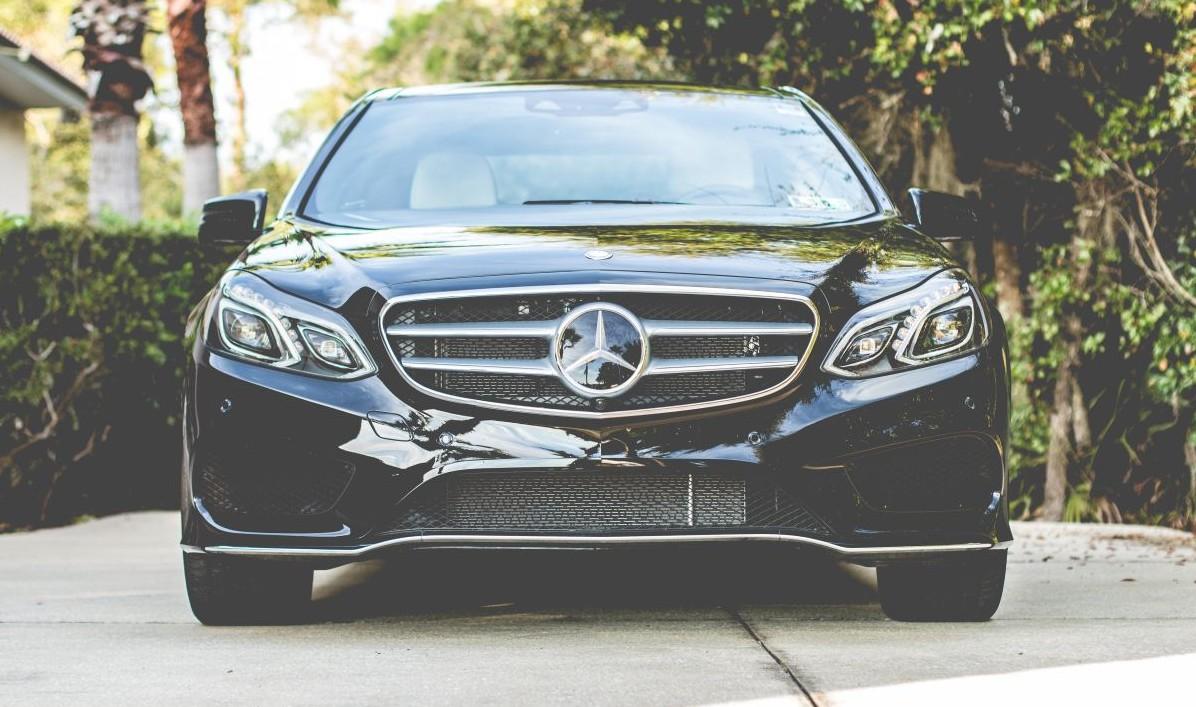Cinco maneras de ahorrar dinero al comprar un carro