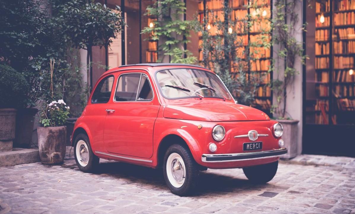 ¡Evita ser estafado al comprar un carro usado!