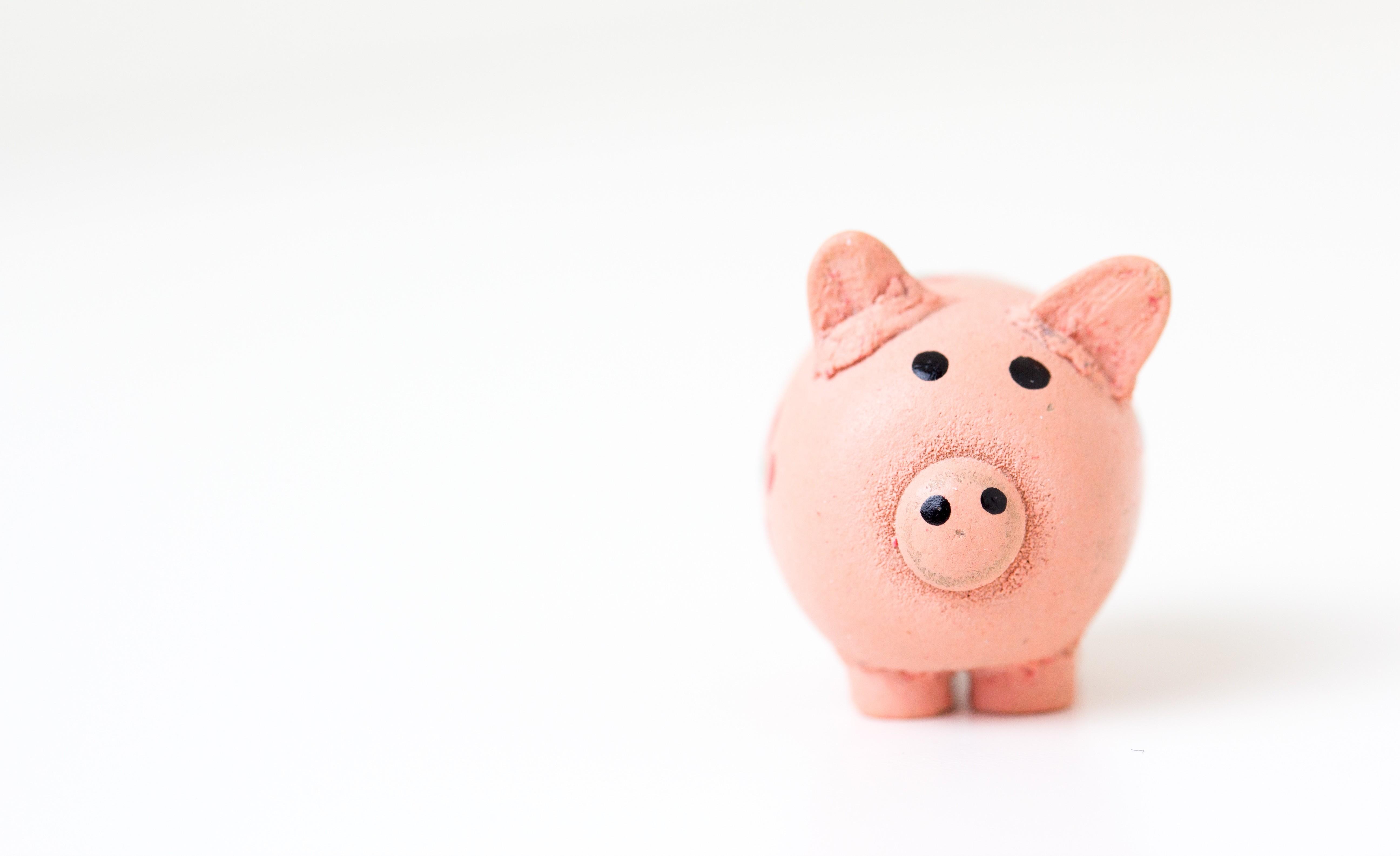 financiamiento de vehiculo