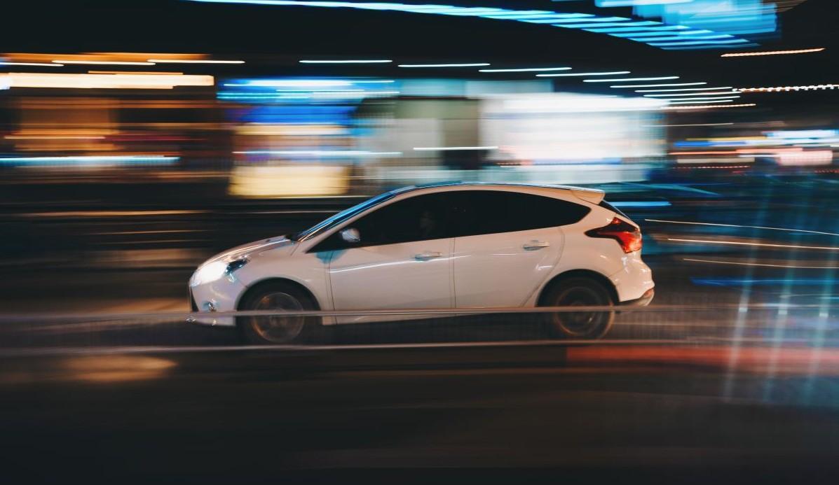Como aumentar el kilometraje por galón de combustible al manejar